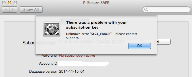 MACOSX.SECL error.png