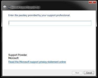 Microsoft fixit.jpg
