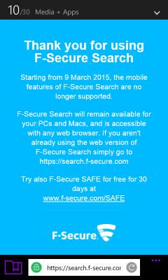 FSsearch.png