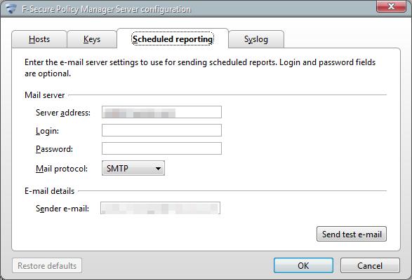 email-server-configuration-censor.png