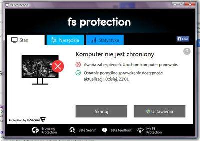 fs security failure.jpg
