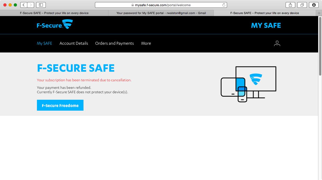 F-SecureSafeProblems.jpg