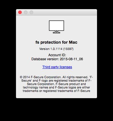 Screenshot 2015-08-12 12.56.34.png