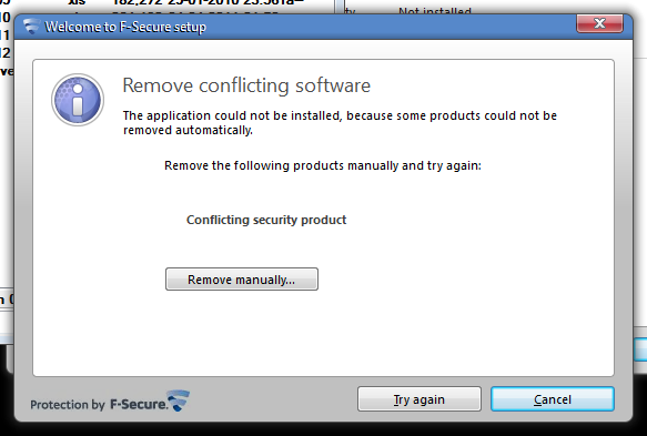 f-secure_conflicting_software.png