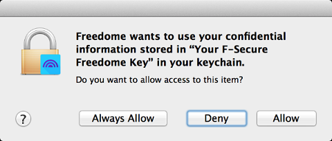 freedome_keychain_osx_beta.png