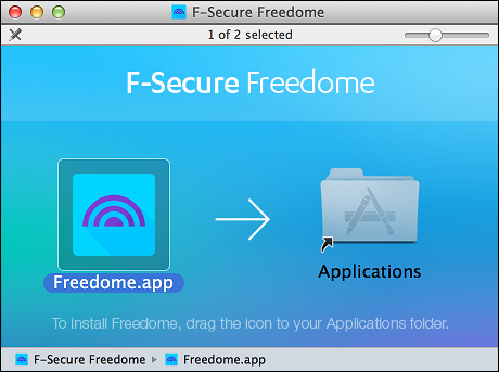 freedome_new_update_available_3.png