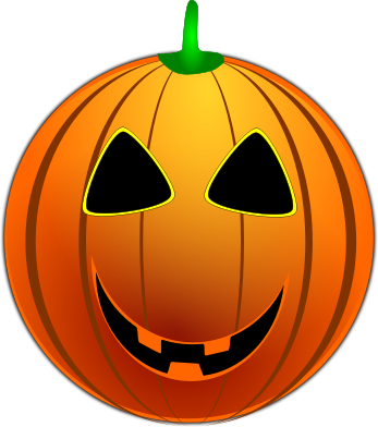 halloween_smiley_pumpkin.png