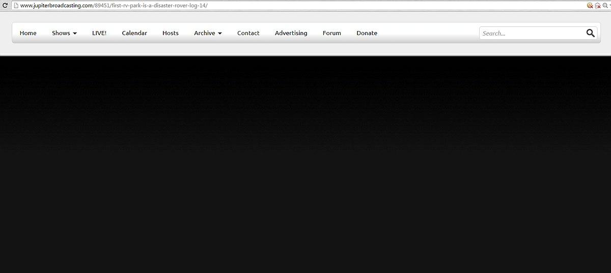 youtube.blocked.jpg