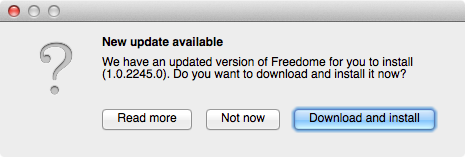 freedome_new_update_available.png