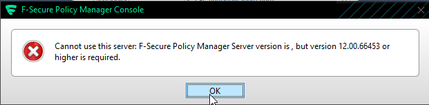 2015-11-13 11_05_01-F-Secure Policy Manager Console.png