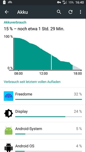 freedomevpn_battery_problem.jpg