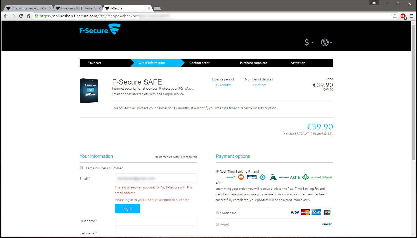 2fs-safe_new_order.png