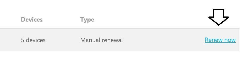 Safe renewal.jpg