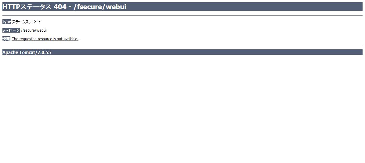 Screenshot-Resource.png