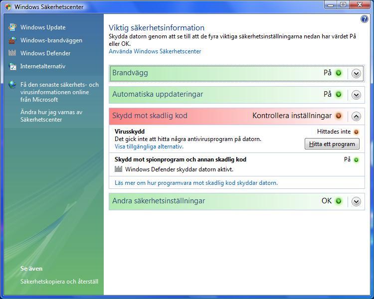 f-secure virus.jpg