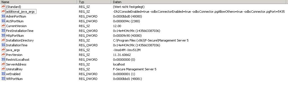 f-secure_reg.PNG