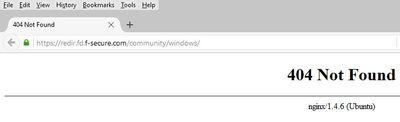 Tuki sivusto ei toimi.JPG