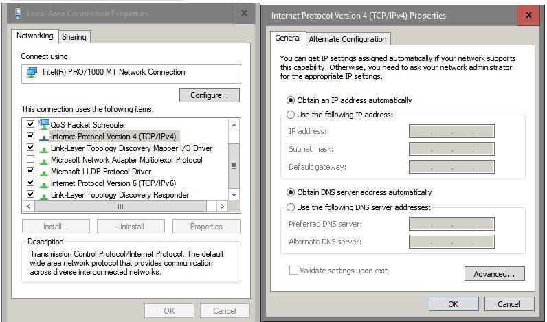 Networkadapter_props2.JPG