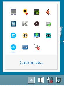 Systray_icon.JPG