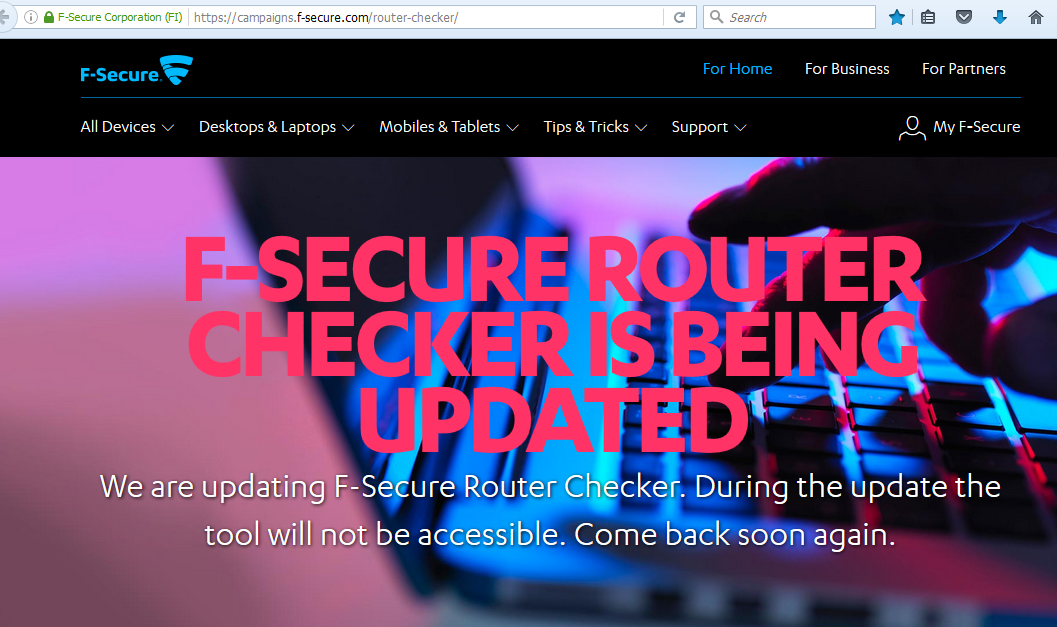 f-secure_router_checker.png