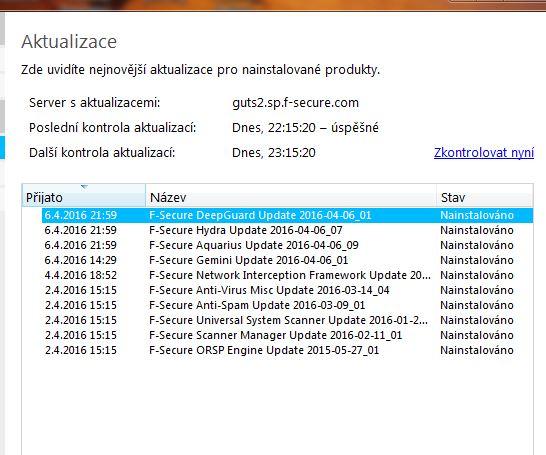 database updates.JPG