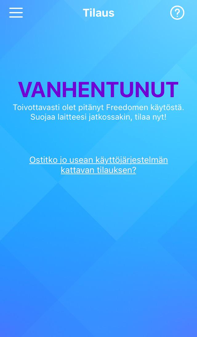 freedome_ios_01.jpg