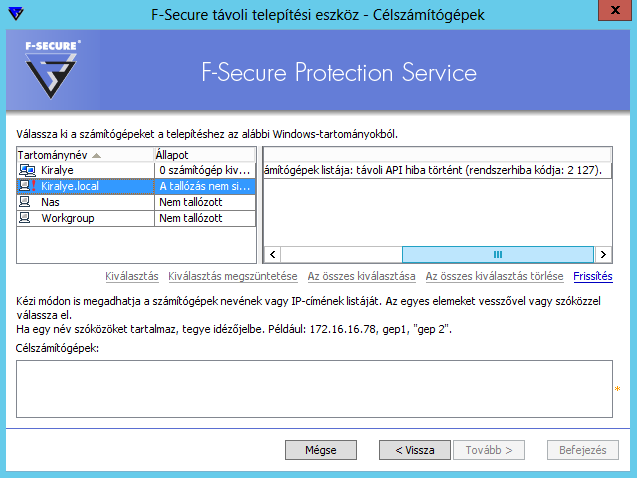 fsav_psb_remote_install_tool_error.png
