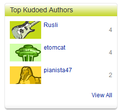 top kudoes september.PNG