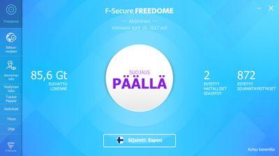 FreedomePC.jpg