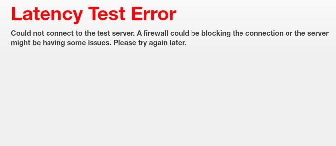 latency error.png