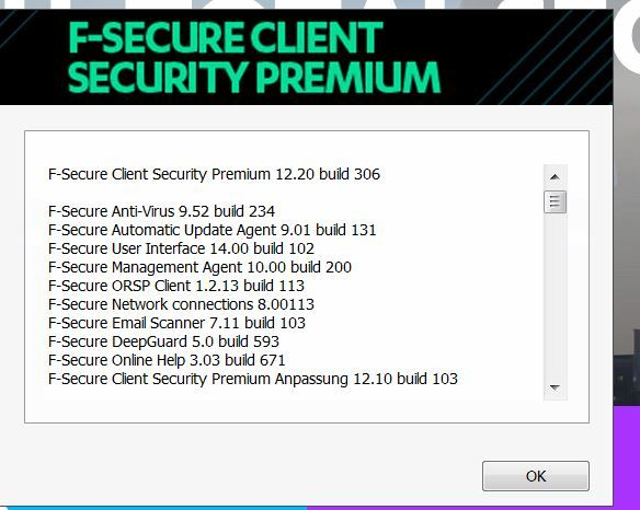 fsecure_client.JPG