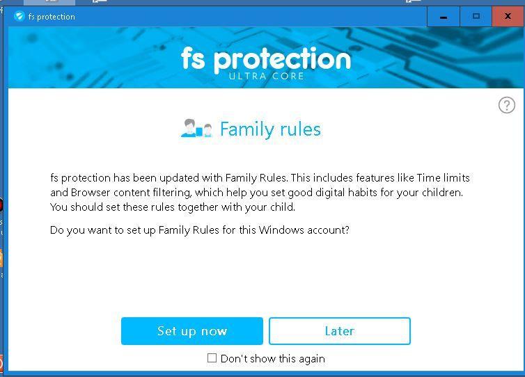 Family_rules.JPG