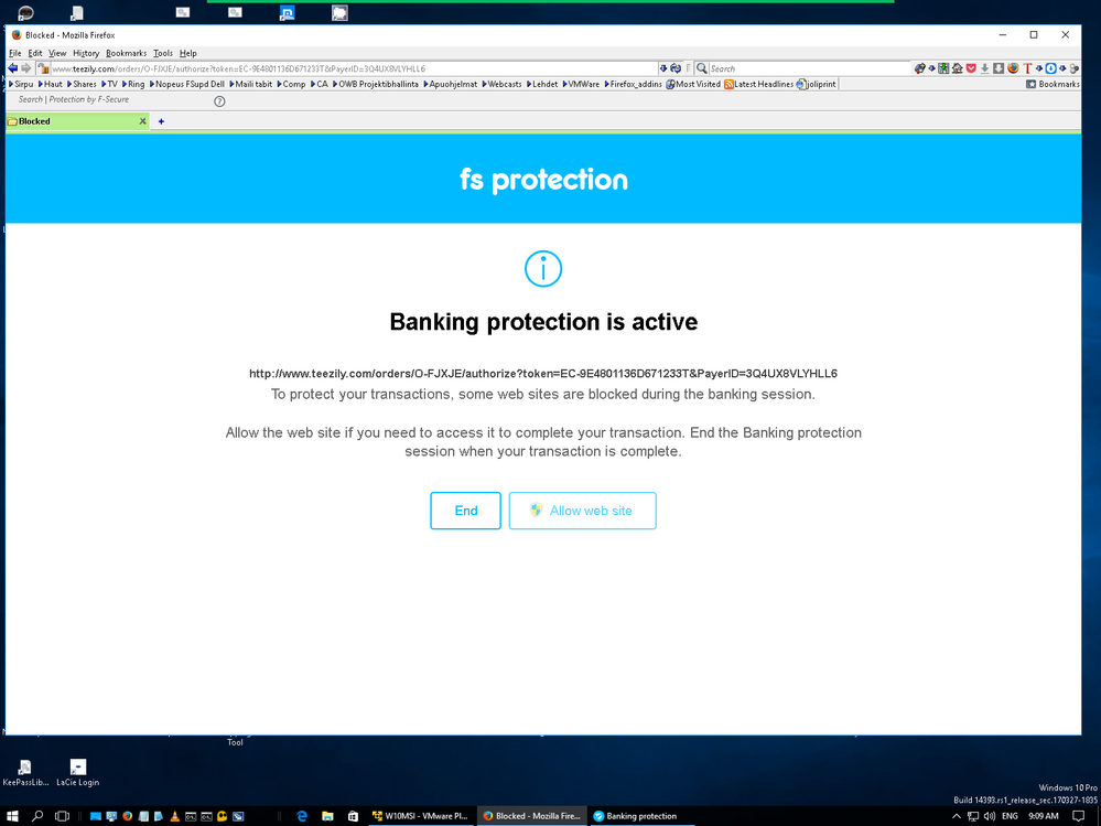 Allow_site_banking.png