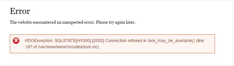 error-code_drupal.PNG