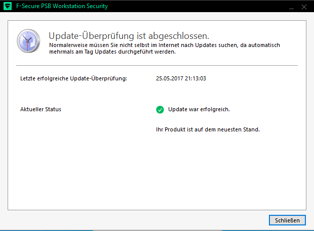 PSB_Update_mit_Freedome_ausgeschaltet2.PNG