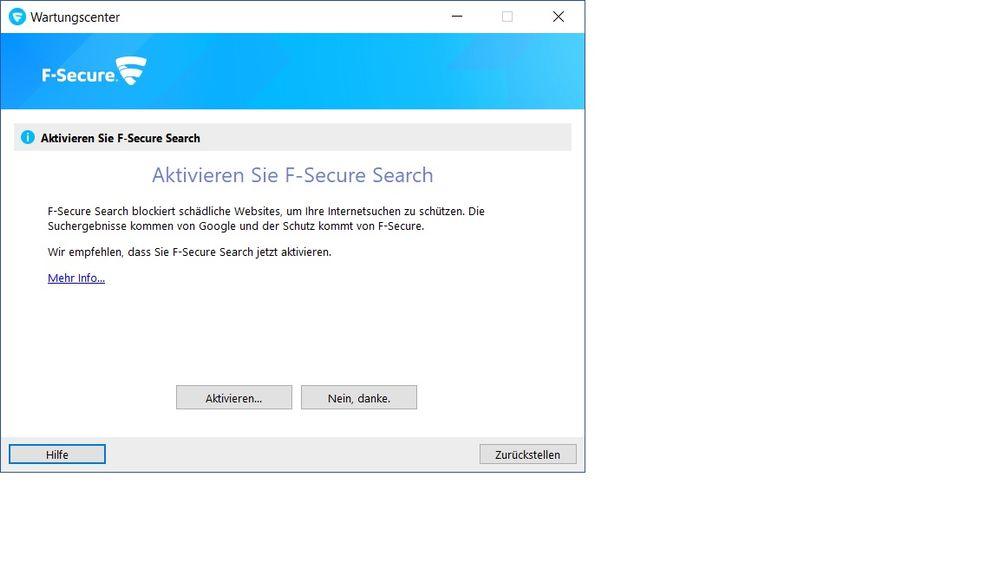 ActivateFSecSearch.jpg