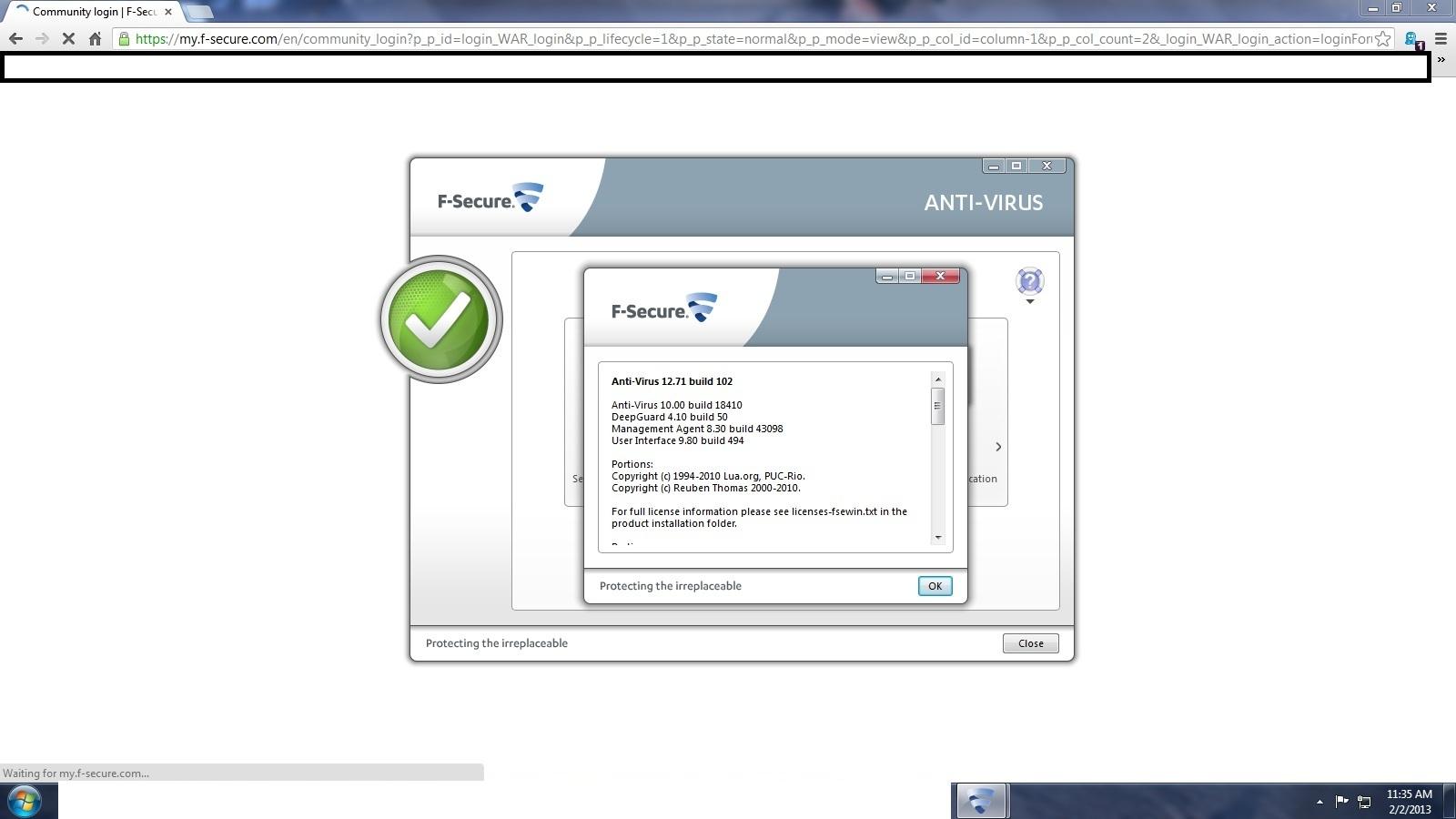 f-secure.jpg