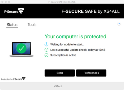 f-secure waiting for update.png
