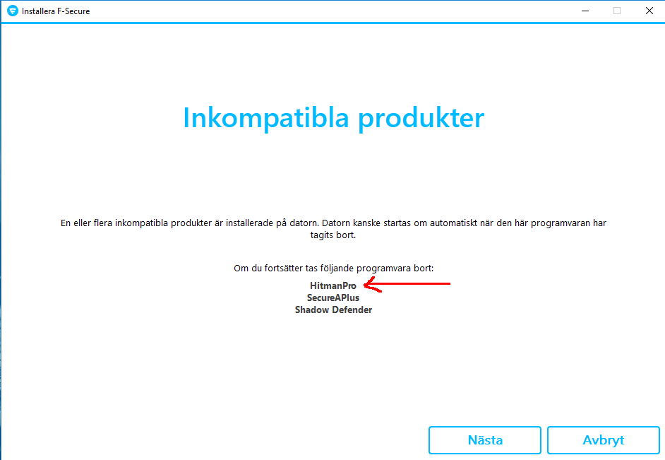 fsecure-incompatibleproducts-screenshot.png