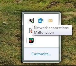 Network error.jpg