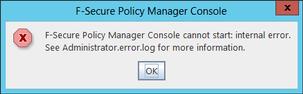 error-screen.png