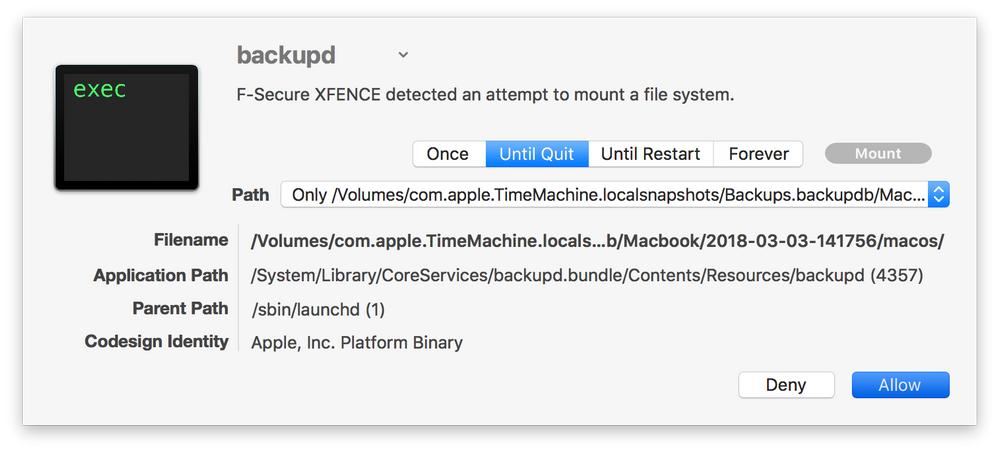 xfence-timemachine.png