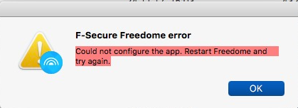 Freedome error.png