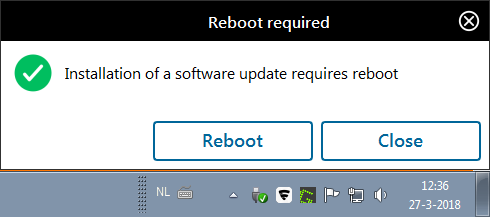virusscanner_reboot_message.png