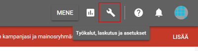 chrome-browsing-protection-adwords-not-working.png
