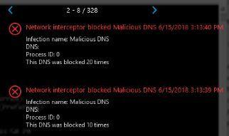 DNS_alert.JPG