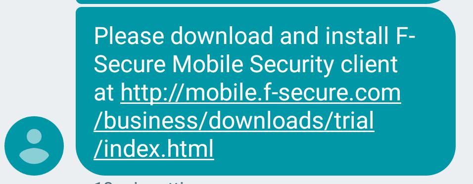 MobileSecurityScreenshotPlaintext_http_DOH.png