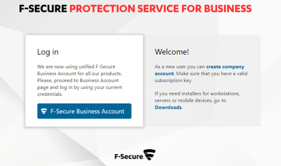 business-account-login.png