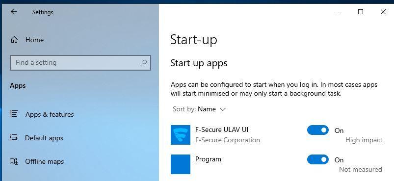 Startup_apps.JPG