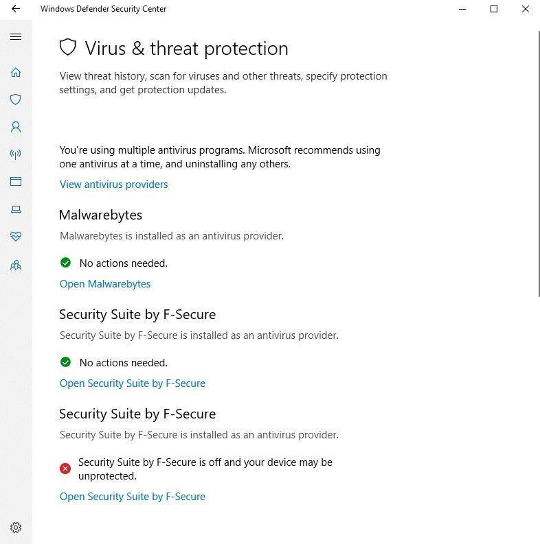 Virus Protection in Win.Defender Sec. Center.jpg